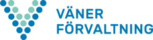 Vänerförv_logo_CMYK