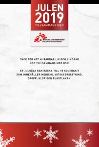 Gavointyg_julpaket-litet_svenska