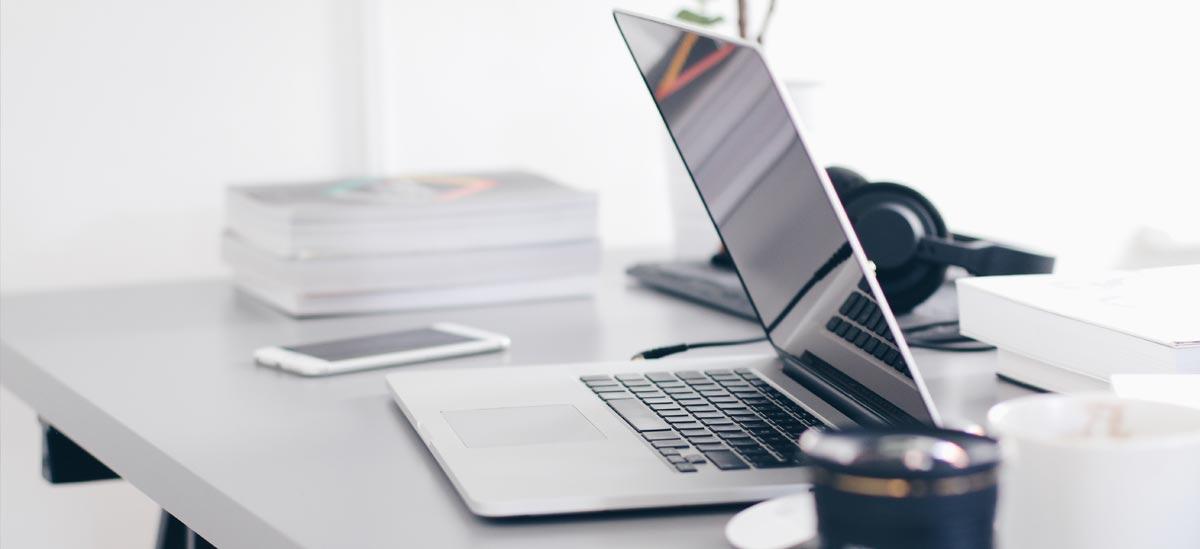 Lönespecifikationen blir nu digital